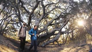 Outdoor & Recreation in San Luis Obispo