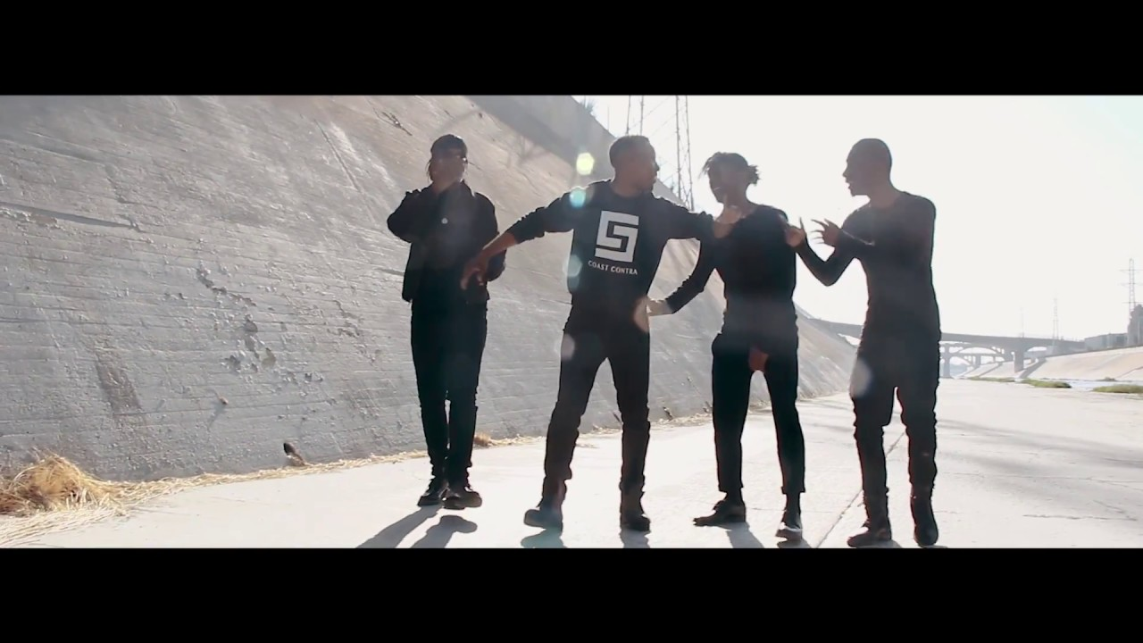 eric-jamal-work-harder-official-music-video