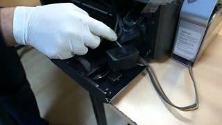 biribenibitirsin canon mg serisi kartuş havasını alma videosu