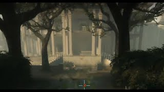 SE NOS LIA UN POCO Plantación - Pantanos 4/3 | Left 4 Dead 2 #teampatxi  | Patxi Games