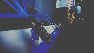 Kamar - YAYA (Music Video)