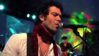Doyle Bramhall II She's Alright thumbnail