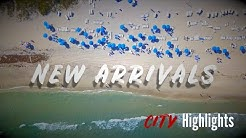 City Highlights | Delray Beach - NEW ARRIVALS
