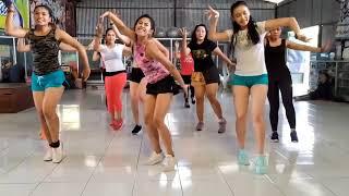 Download lagu Dj Haning   Ss. Cis jamada - Pandaan .