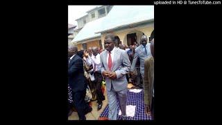 Tulina Nabbi ~ Mukono zone choir (Uafcr media)