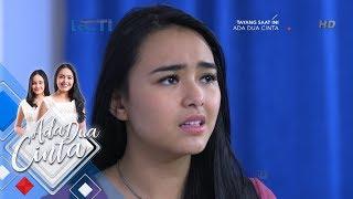 Video ADA DUA CINTA - Mecca Tak Mau Tante Farah Di Penjara [4 MEI 2018] download MP3, 3GP, MP4, WEBM, AVI, FLV Juli 2018