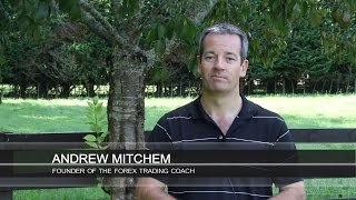 What can you make per week from trading Forex with FX Coach Andrew Mitchem