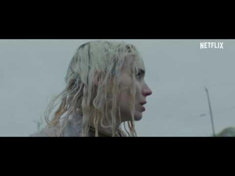 Trailer de The Discovery subtitulado en español (HD)