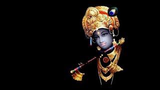 Bhaktiyog -  Summary of Bhakti Yog