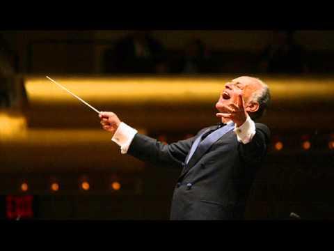 R Strauss Rosenkavalier Suite
