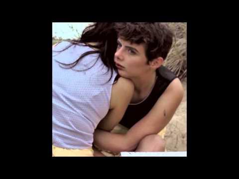 PRINCESS CENTURY 'Sunrise 101/Last Disco' [OFFICIAL VIDEO]
