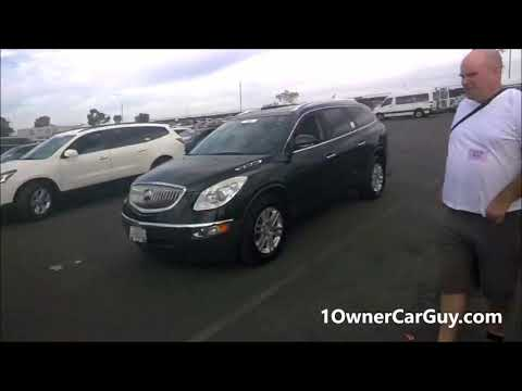 Wholesale Auto Auction Car Dealer Only ~ Used Vehicle Live Bidding