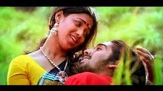 எத்தனை முறை கேட்டாலும் சலிக்காத காதல் பாடல்கள்*** Tamil Love Melody Songs | Tamil EverGreen Songs