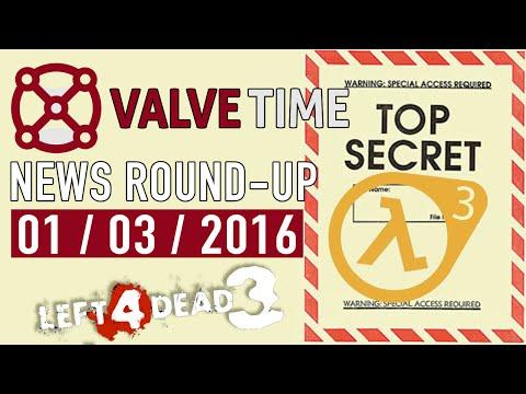 valve matchmaking blog