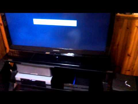 ps4-red-light-of-death---my-ps4-is-dead!