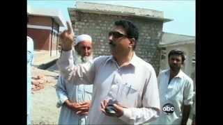 Osama Bin Laden Dead: Pakistani Doctor Who Helped CIA Faces Jail