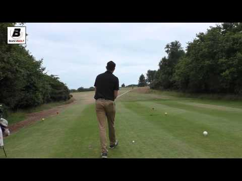 East Devon Vlog | Course Management Special