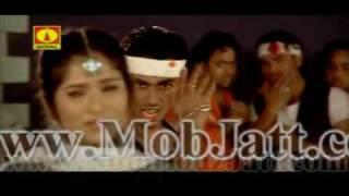 Velli Banda Si   Kaka Zaildar   Miss Pooja