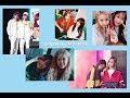 (un)helpful guide to khan! - jeon minju & euna kim