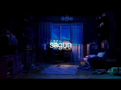 sagun | shiloh Mix