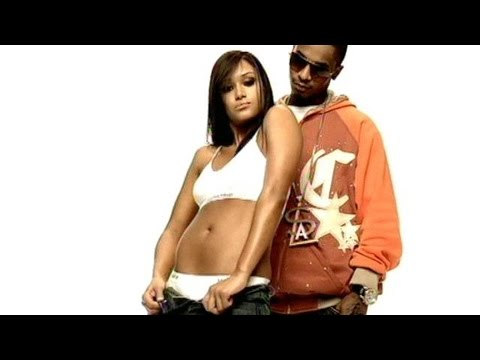 Mix - Chingy Featuring Jermaine Dupri - Dem Jeans