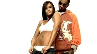 Watch Chingy Dem Jeans video