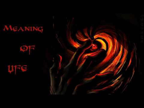 Anti-Nightcore - Meaning Of Life [HD]