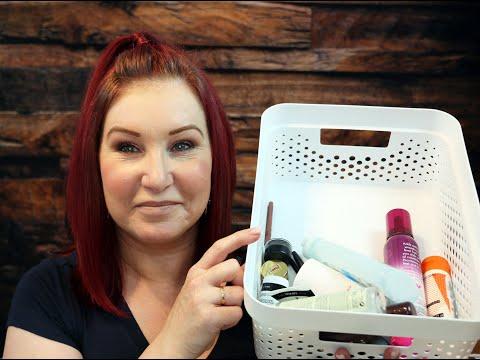 Empties & Fails - Skincare, Makeup, Haircare thumbnail