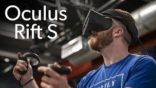 -oculus-rift