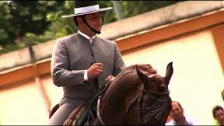 Andalucía, una comunidad con duende #VisitSpain
