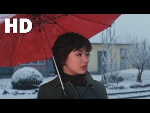 안개마을(1982) / Village Of Haze (Angemaeul)