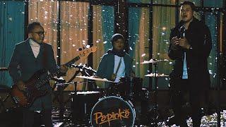 Download lagu Papinka - Cinta Tak Harus Miliki (Official Music Video)