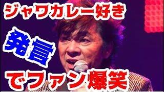 チャンネル登録・・・https://goo.gl/WhPqei 西城秀樹さんが抱えていた...