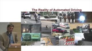 Future Personal Mobility 101  | GCEP Symposium 2013 | October 9, 2013