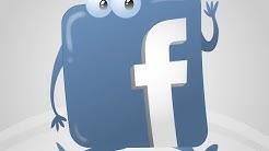 Facebook profiilikuva
