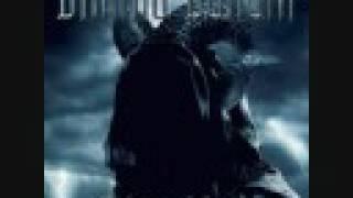 Dimmu Borgir - Vinder Fra en Ensom Grav (1996 & 2006)