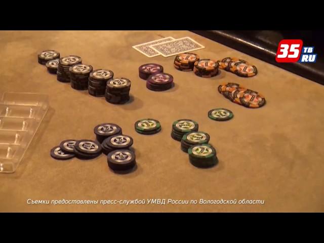 Игровые автоматы на текстильщиках слот кинг казино