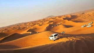 Capsule Croisière : Dubai 2016 : Départ février 2016