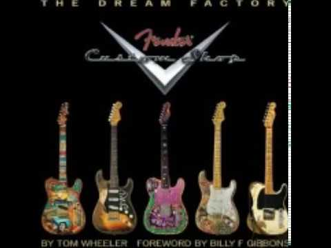 key of c#m guitar backing track
