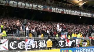 2012-05-20 Lyon-Nice (L1)