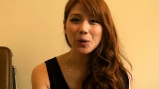 「j-Pad Girls」は、カワイイ女性シンガーが、歌いたい曲を「全部・自分...