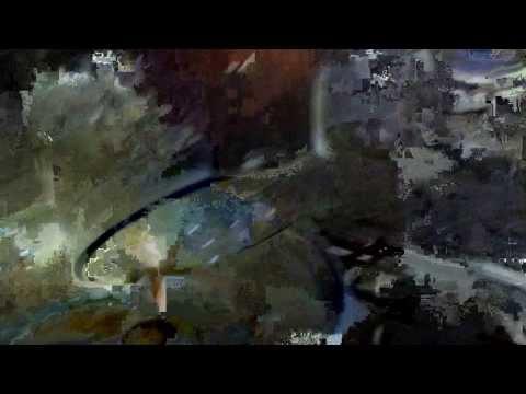 Baixar Amala A - Download Amala A | DL Músicas