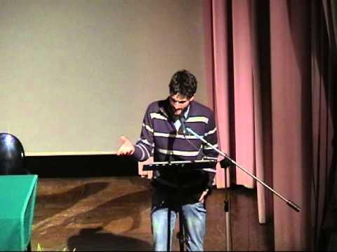 Charles Peguy: non si è mai parlato così cristiano