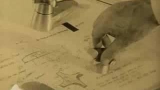1967 Australian Industrial Design Training Video