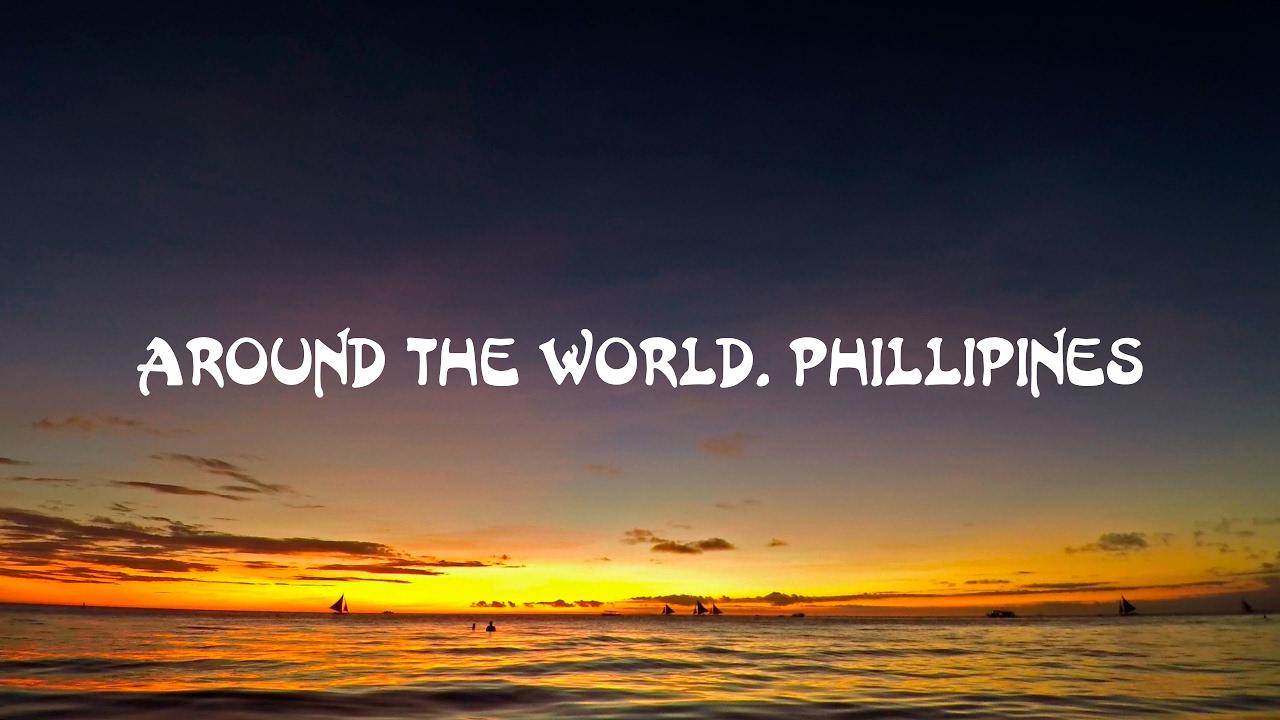Активный отдых на Филиппинах, Боракай. Кайтcерфинг, отели, пляжи, снорклинг. Philippiness Boracay