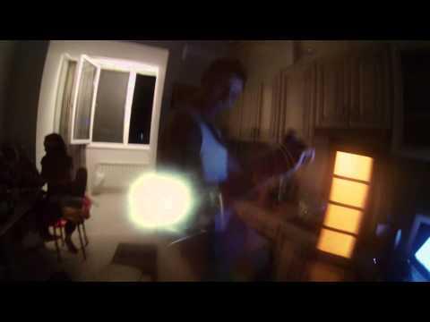 ODESSA: NIGHT Part 1