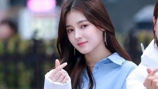 Heart Touching Sad Love Story | (chinese) Korean Mix Hindi Song | Sad Mashup |