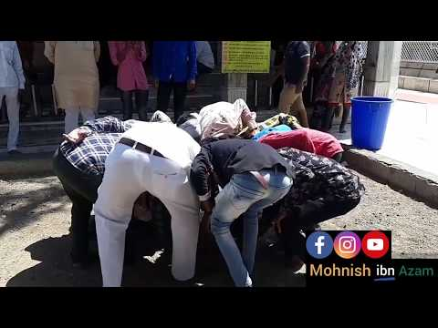 Khed Shivapur Dargah || Qamar Ali Darvesh Baba || Road Trip