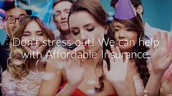 Cheapest Car Insurance Jersey City NJ