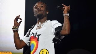 Lil Uzi Vert Promises Fan He Will Pay His College Tuition